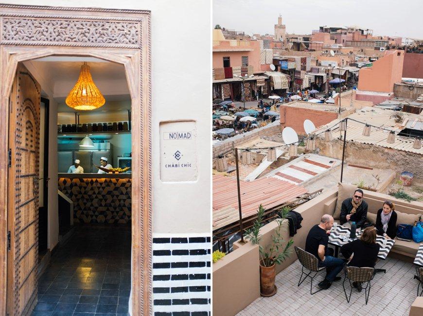 Reiseblog Marrakesch 175