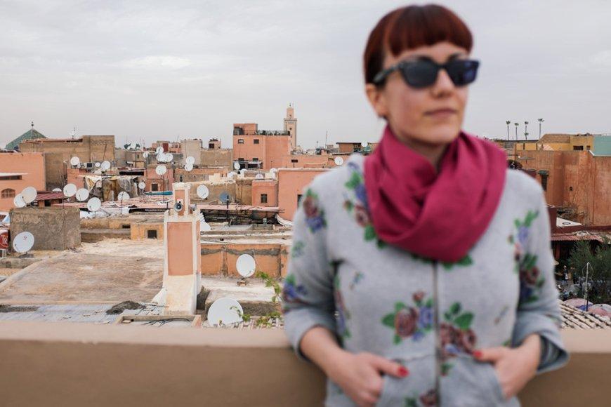 Reiseblog Marrakesch 177