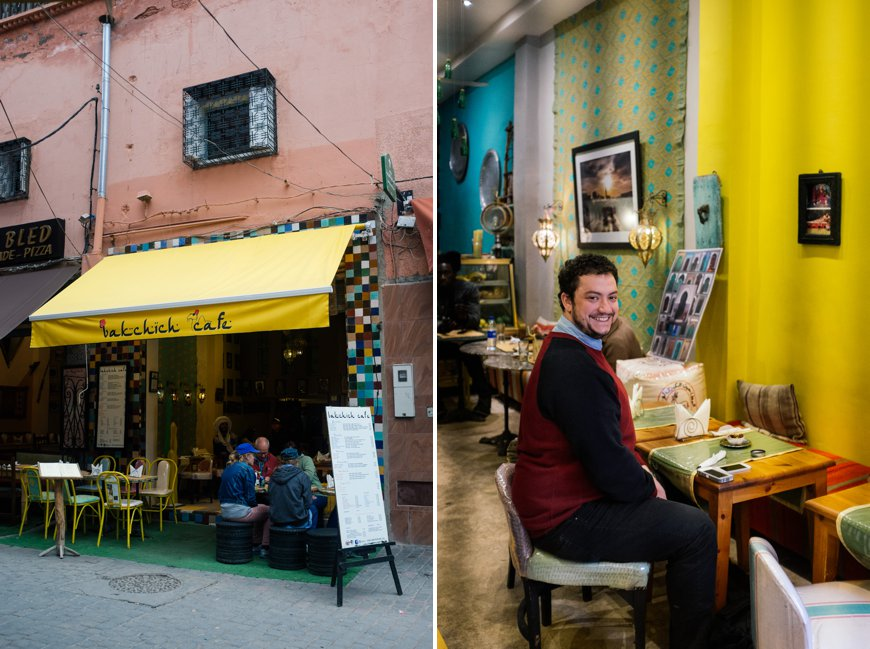 Reiseblog Marrakesch 178