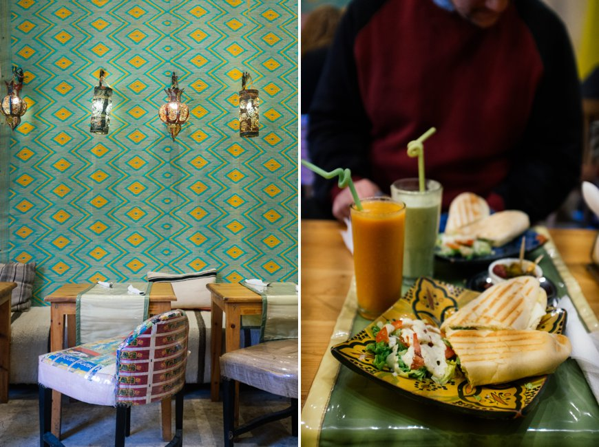 Reiseblog Marrakesch 180