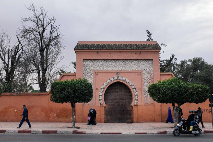 Reiseblog Marrakesch 183