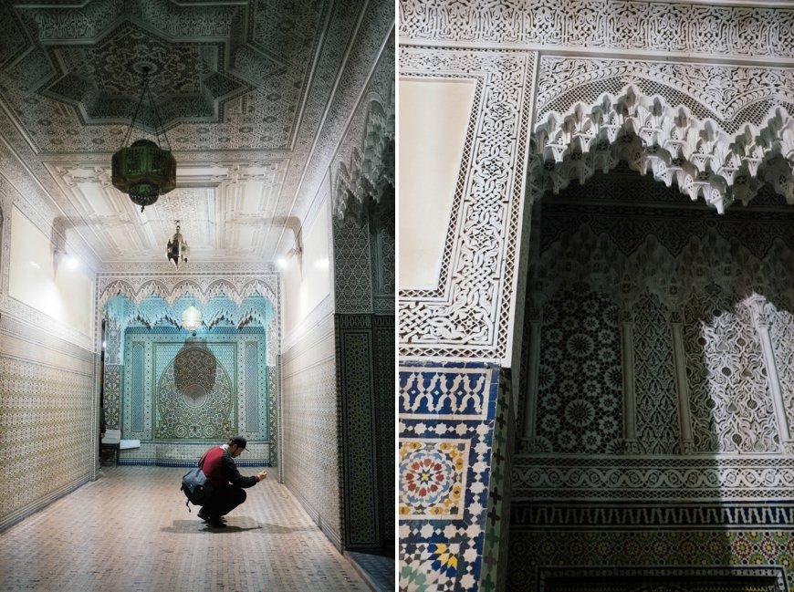 Reiseblog Marrakesch 184