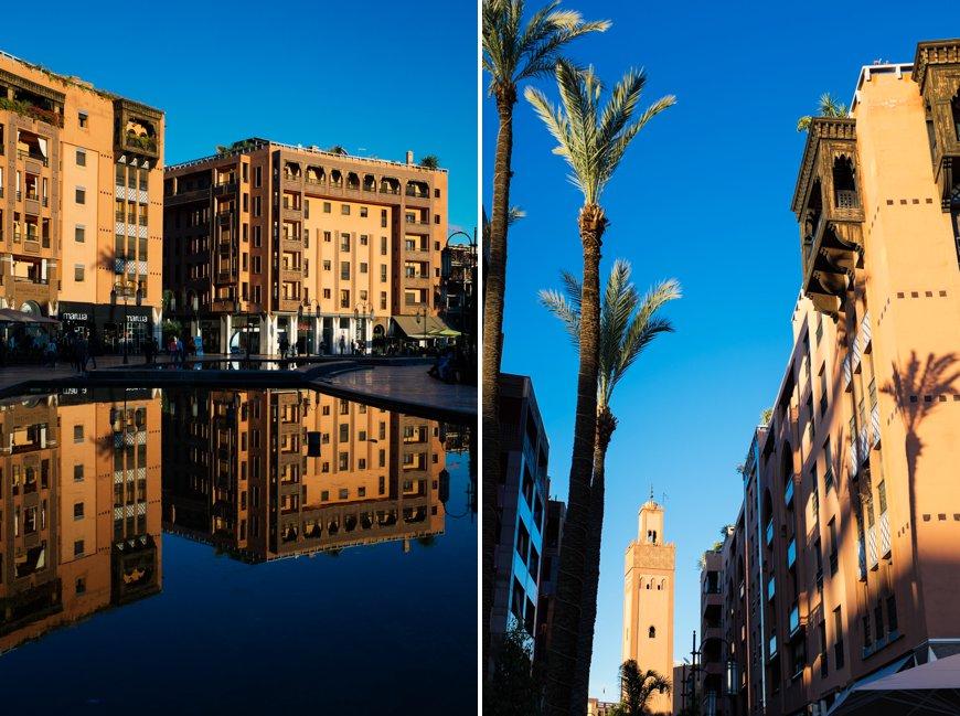 Reiseblog Marrakesch 197
