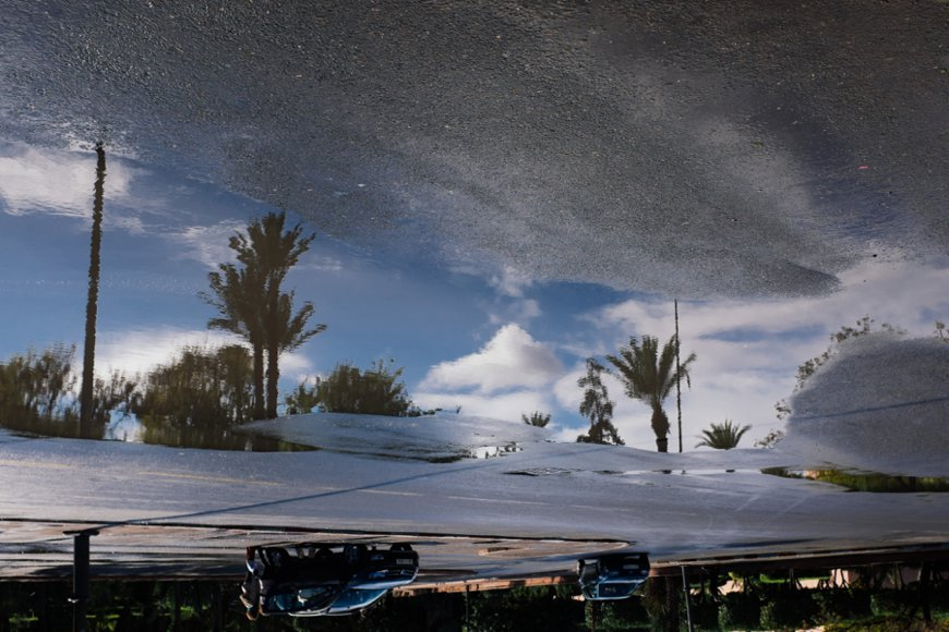 Reiseblog Marrakesch 198