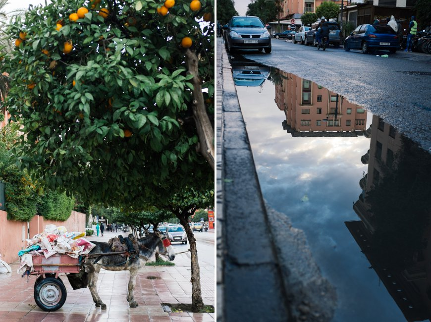 Reiseblog Marrakesch 199
