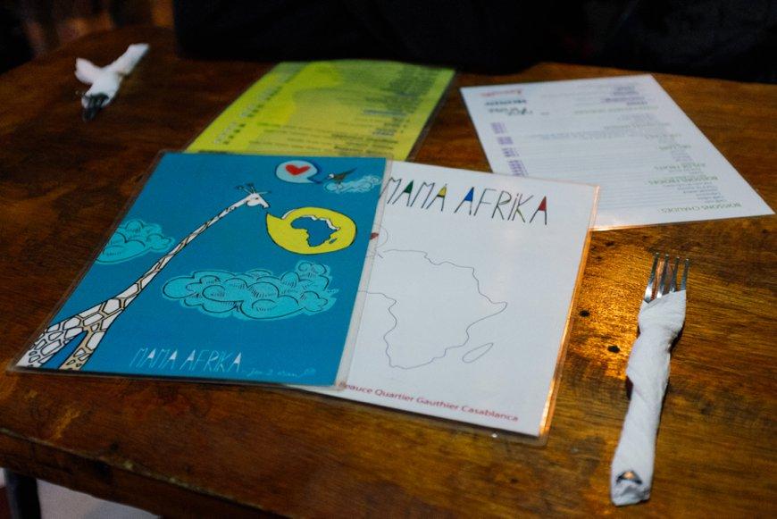 Reiseblog Marrakesch 201