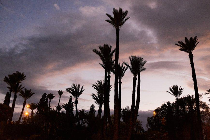 Reiseblog Marrakesch 204