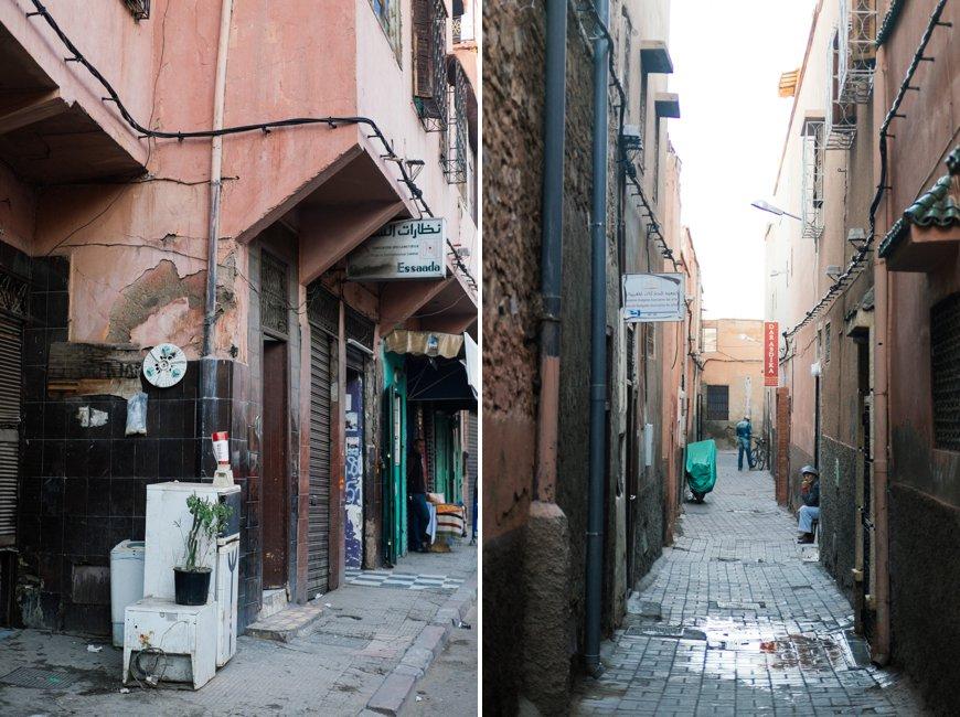 Reiseblog Marrakesch 21