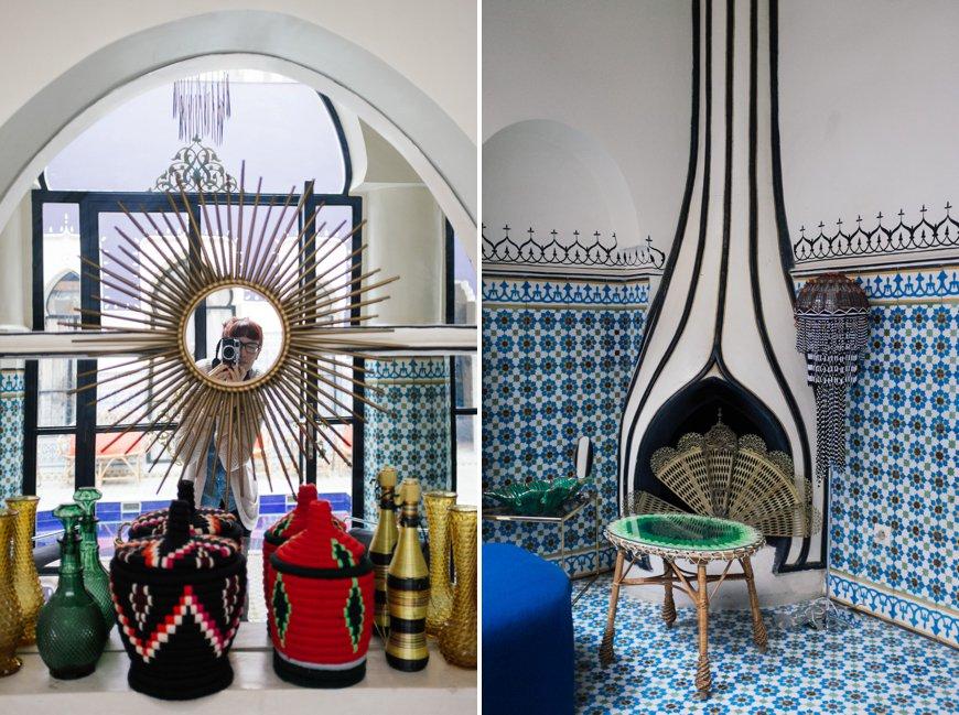 Reiseblog Marrakesch 3