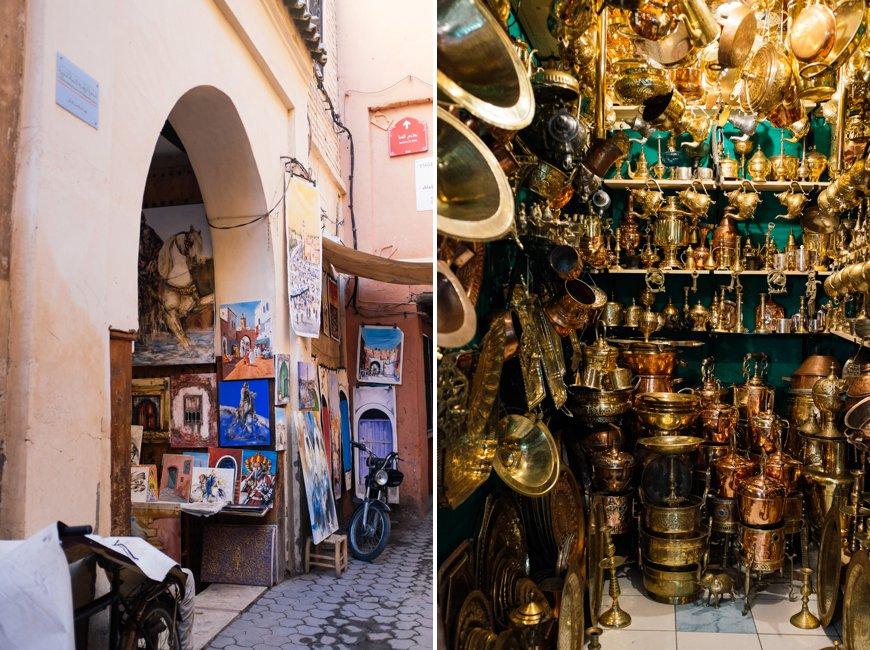 Reiseblog Marrakesch 37