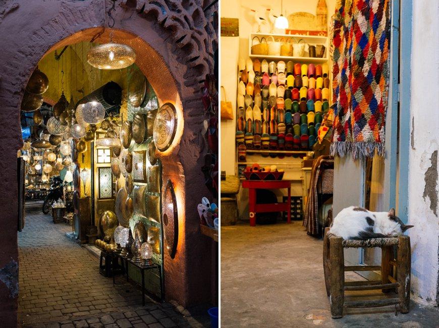 Reiseblog Marrakesch 40