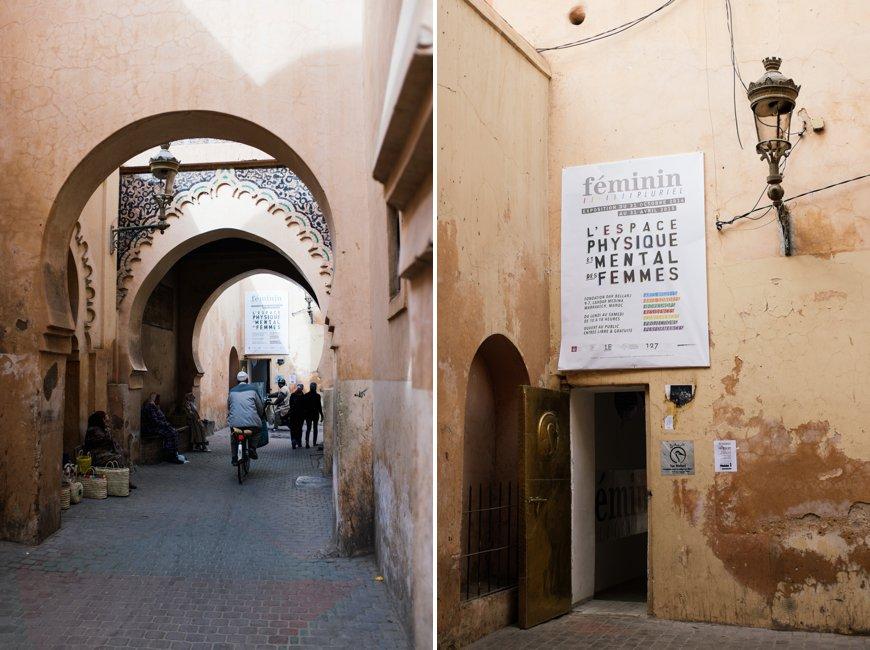 Reiseblog Marrakesch 44