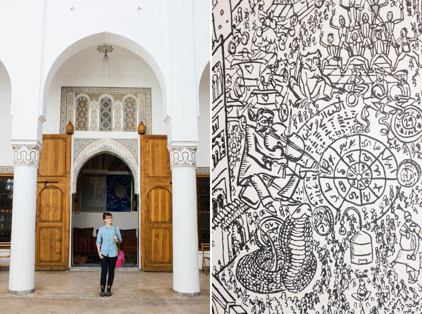 Reiseblog Marrakesch 45