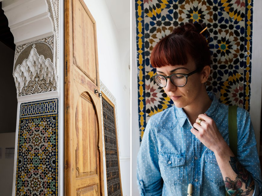 Reiseblog Marrakesch 46