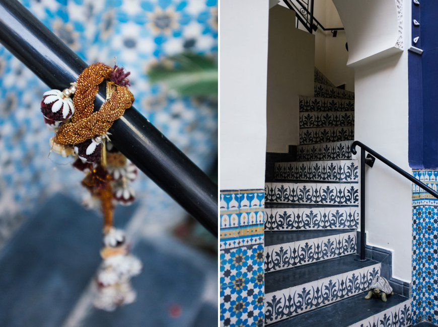 Reiseblog Marrakesch 5