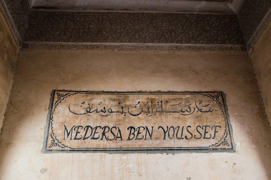 Reiseblog Marrakesch 53