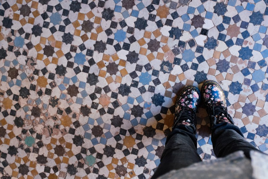 Reiseblog Marrakesch 55