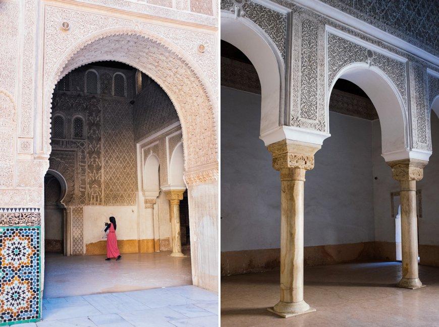 Reiseblog Marrakesch 56