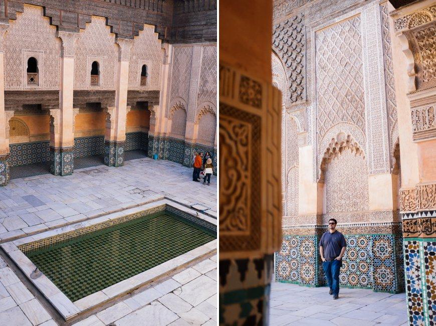 Reiseblog Marrakesch 58