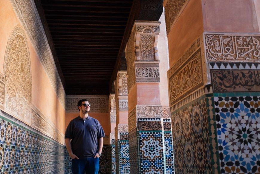 Reiseblog Marrakesch 61
