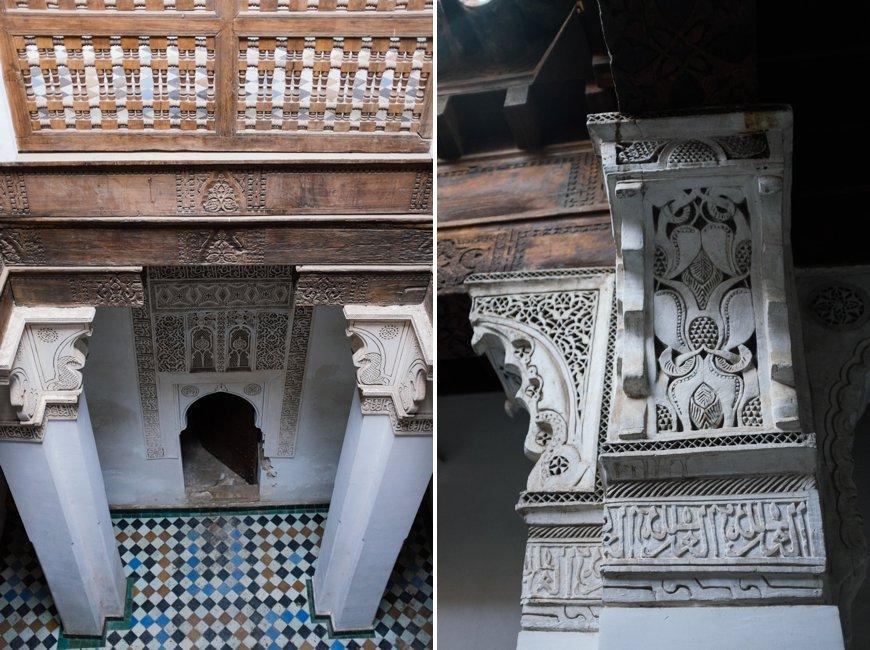 Reiseblog Marrakesch 62