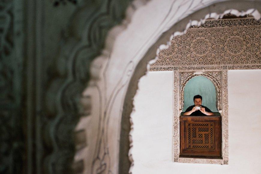 Reiseblog Marrakesch 63
