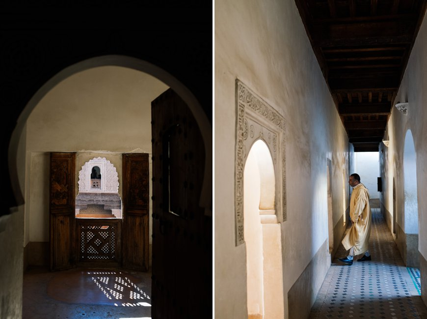 Reiseblog Marrakesch 64