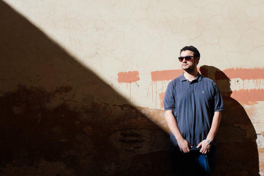 Reiseblog Marrakesch 66