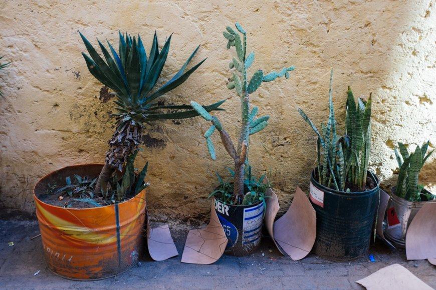 Reiseblog Marrakesch 67