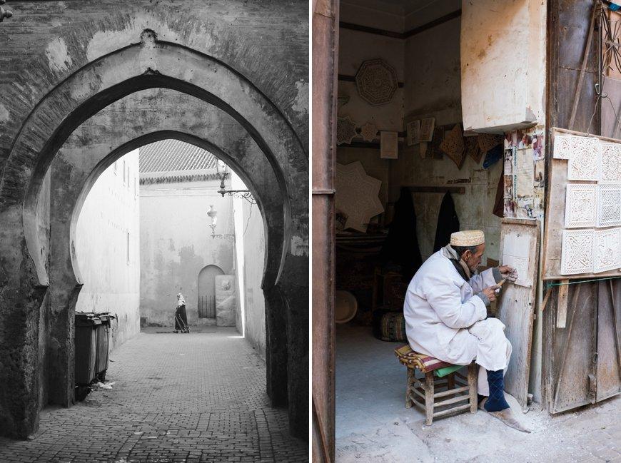 Reiseblog Marrakesch 69