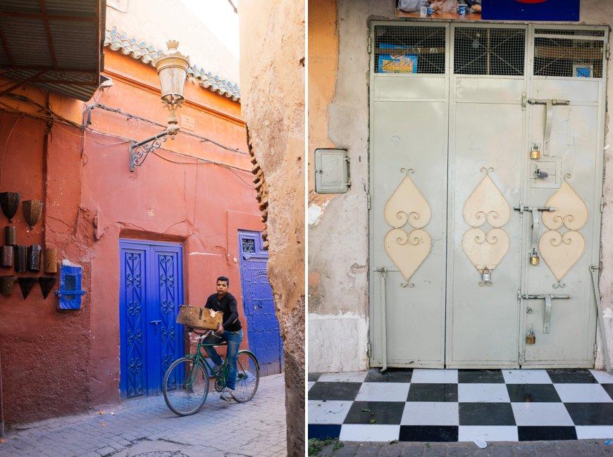 Reiseblog Marrakesch 72