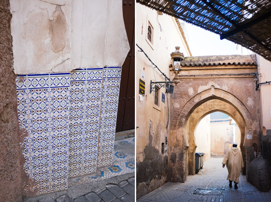 Reiseblog Marrakesch 74