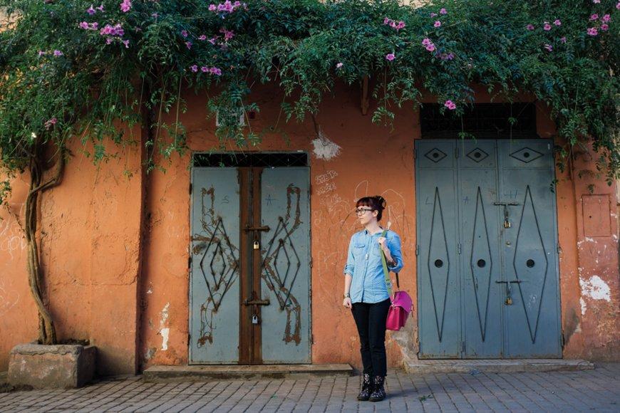 Reiseblog Marrakesch 76