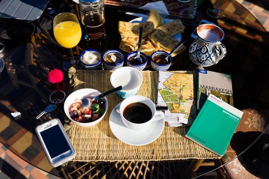 Reiseblog Marrakesch 79