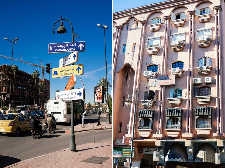 Reiseblog Marrakesch 80
