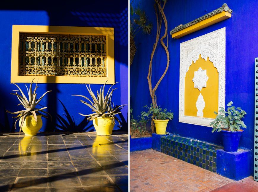 Reiseblog Marrakesch 82