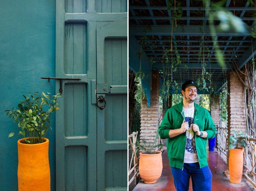 Reiseblog Marrakesch 85
