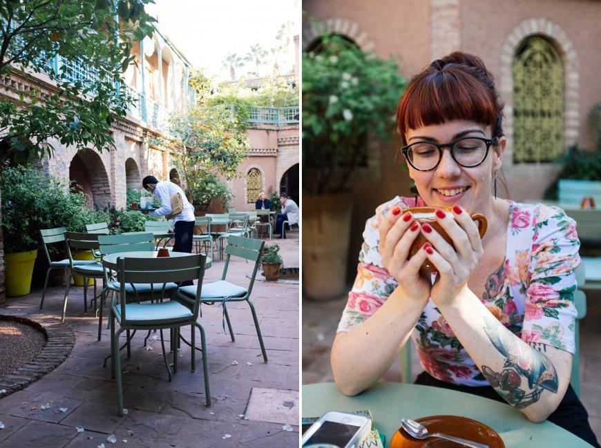 Reiseblog Marrakesch 90