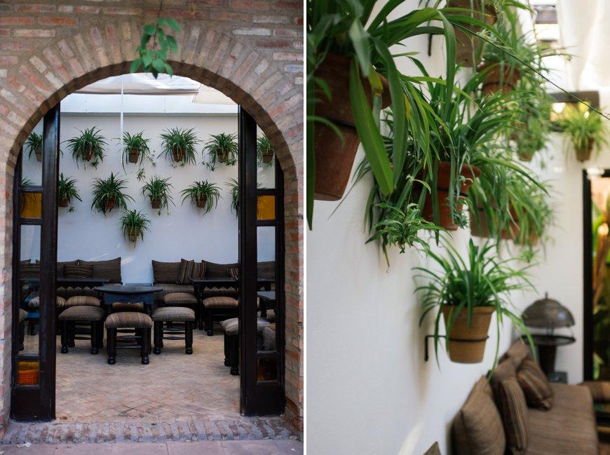 Reiseblog Marrakesch 93