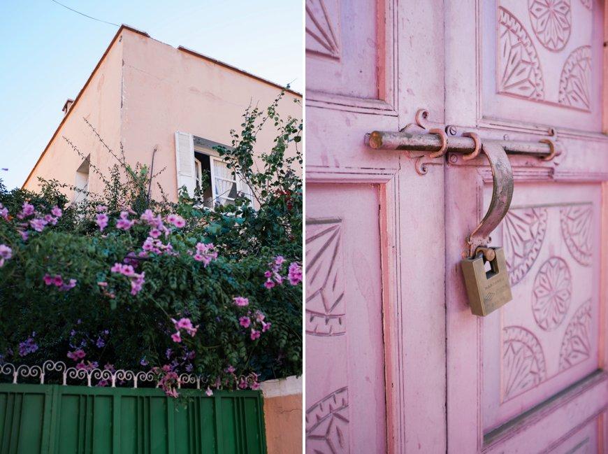 Reiseblog Marrakesch 96