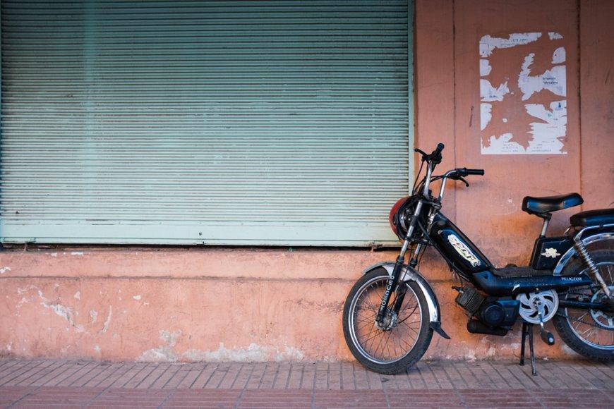 Reiseblog Marrakesch 97