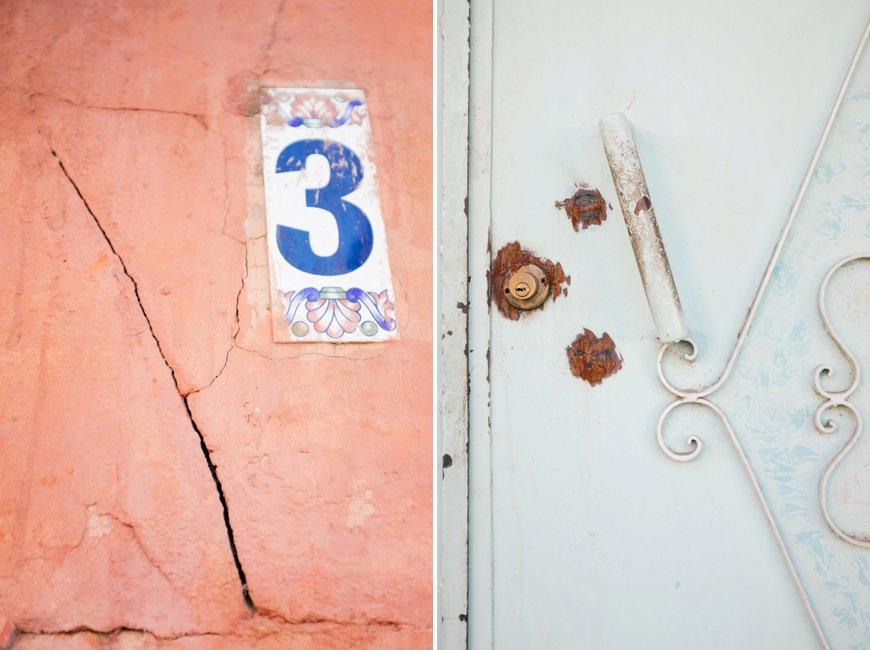 Reiseblog Marrakesch 98