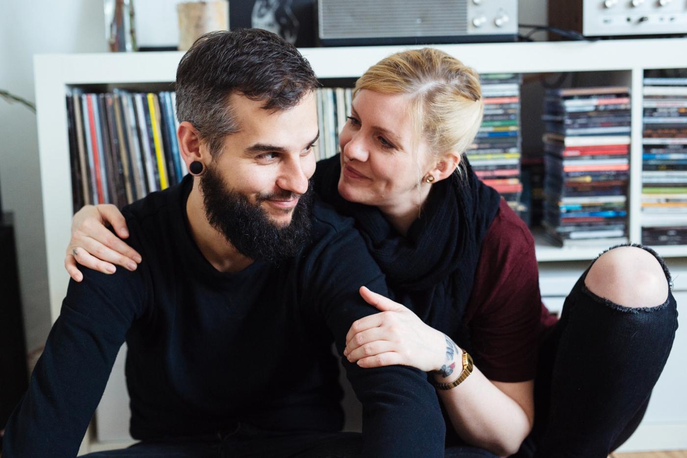Sabrina&Stefan-15