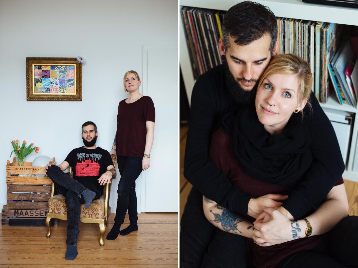 Sabrina&Stefan-25