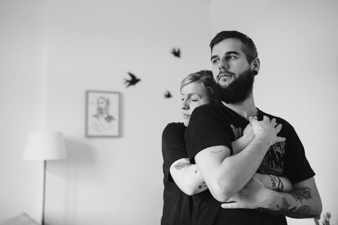 Sabrina&Stefan-34