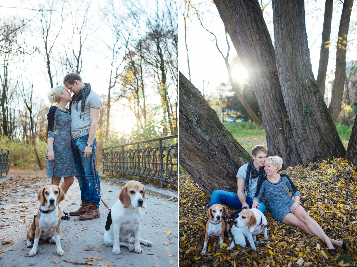 Verlobungsfotos Paarfotos Muenchen16