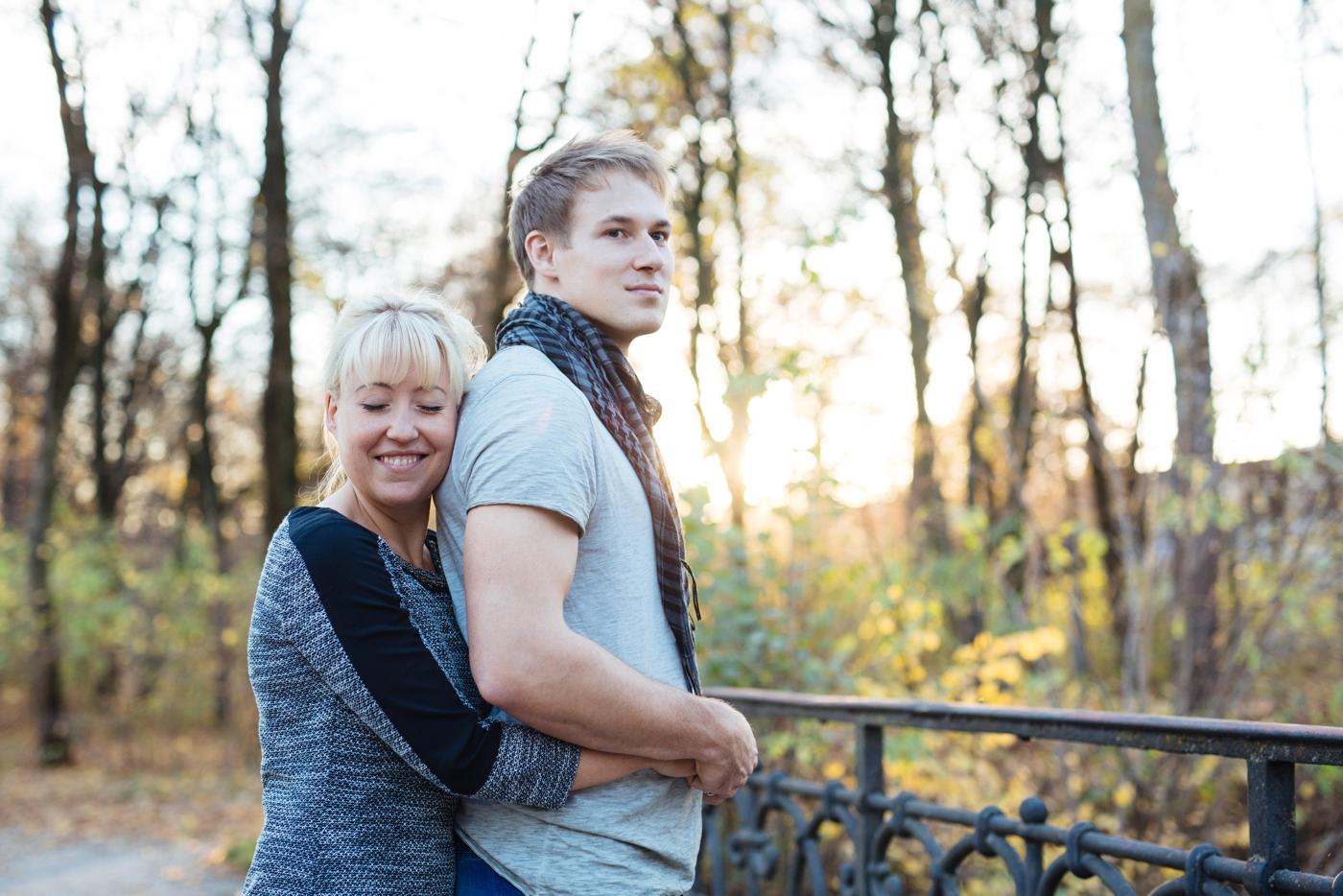 Verlobungsfotos Paarfotos Muenchen17