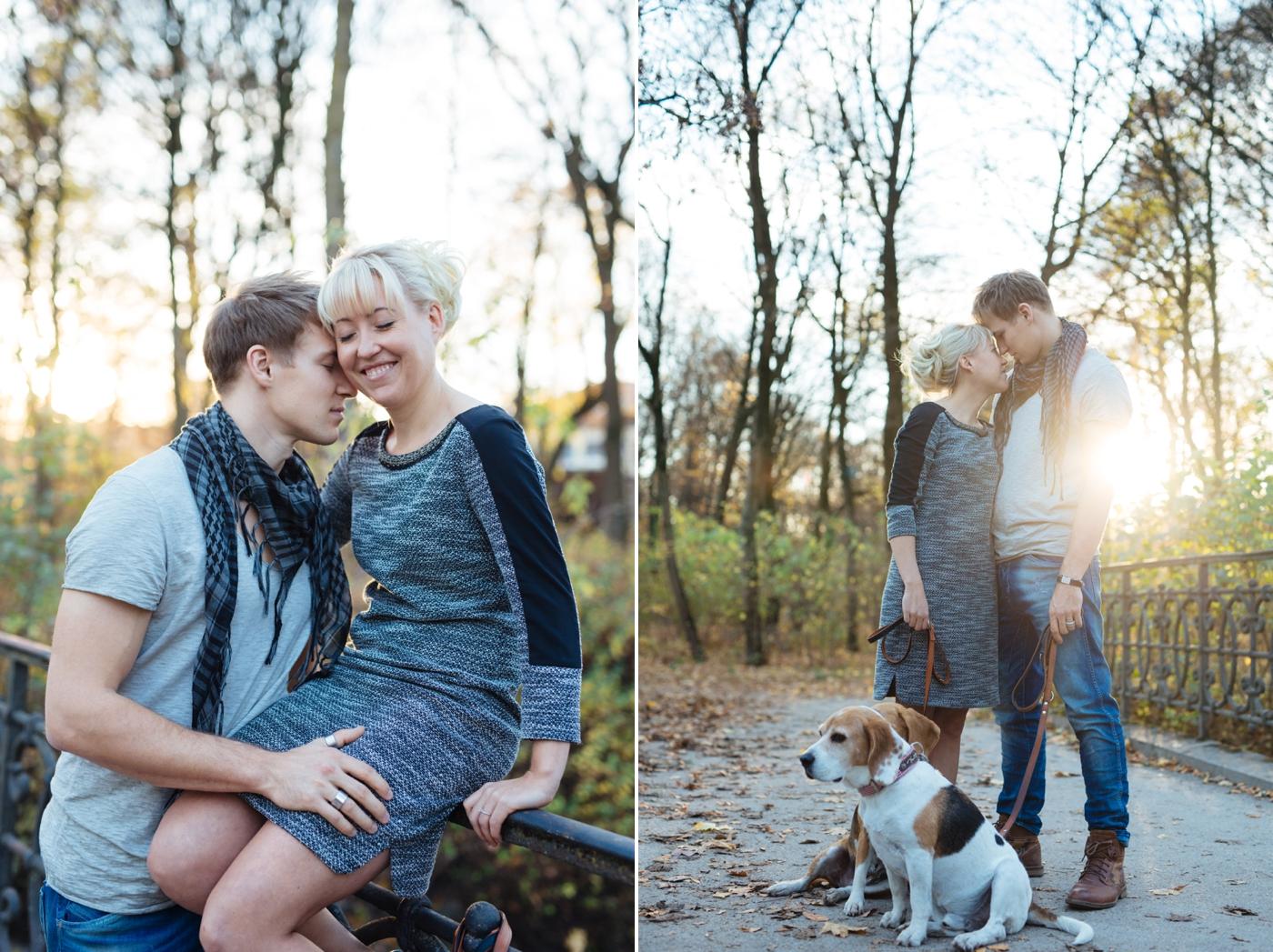 Verlobungsfotos Paarfotos Muenchen18