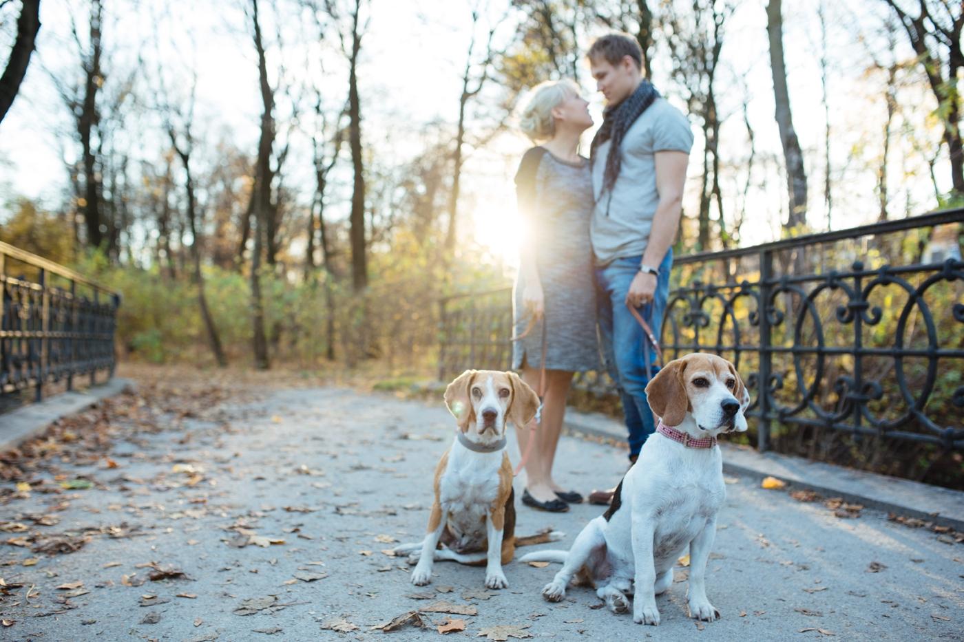 Verlobungsfotos Paarfotos Muenchen19