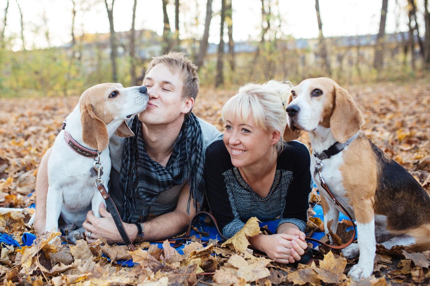 Verlobungsfotos Paarfotos Muenchen23